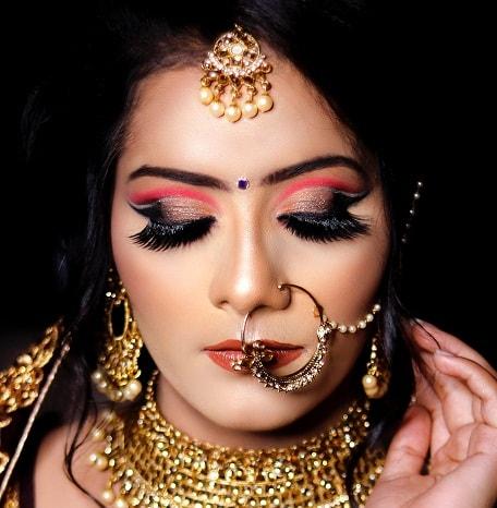 Body Reshaping Treatment Delhi - Satya Skin Laser Clinic